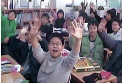 2010-04-22-Eunhee_Jung_ONeil_Center_International_Virtual_Schooling_4.0_C.jpg