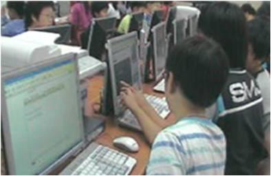 2010-04-22-Eunhee_Jung_ONeil_Center_International_Virtual_Schooling_4.0_D.jpg