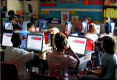 2010-04-22-Eunhee_Jung_ONeil_Center_International_Virtual_Schooling_4.0_E.jpg