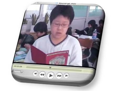 2010-04-22-Eunhee_Jung_ONeil_Center_International_Virtual_Schooling_4.0_F.jpg
