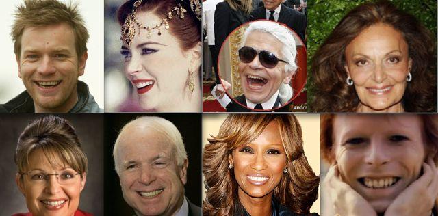 2010-04-22-celebrityteeth.jpg
