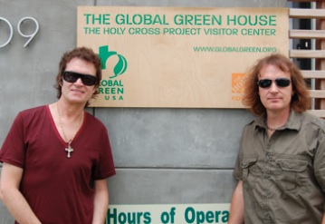 2010-04-22-green.jpg