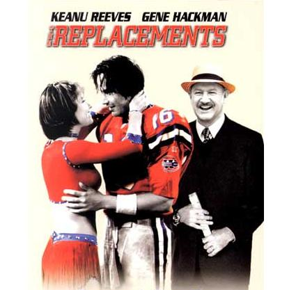 2010-04-22-the_replacements_movie_lg.jpg
