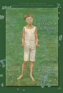 2010-04-23-childrens_cover2205x300.jpg