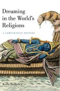 2010-04-23-dreamingworldreligions2501198x300.jpg