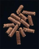 2010-04-23-pellets.jpg