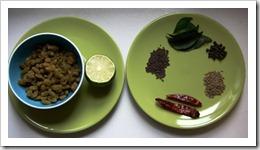 2010-04-23-raisins_curry_ingredients.jpg