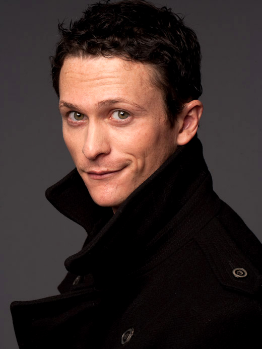 2010-04-25-JonathanTucker.USEREALLYjpg