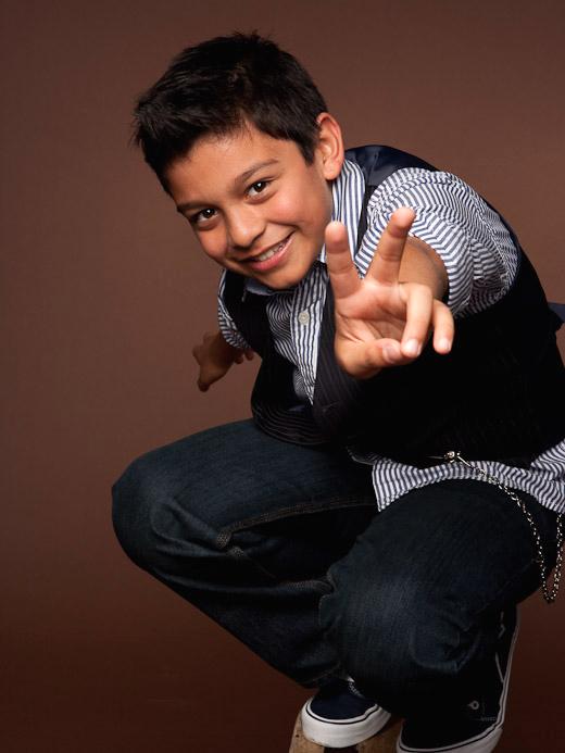 2010-04-25-Kid.jpg