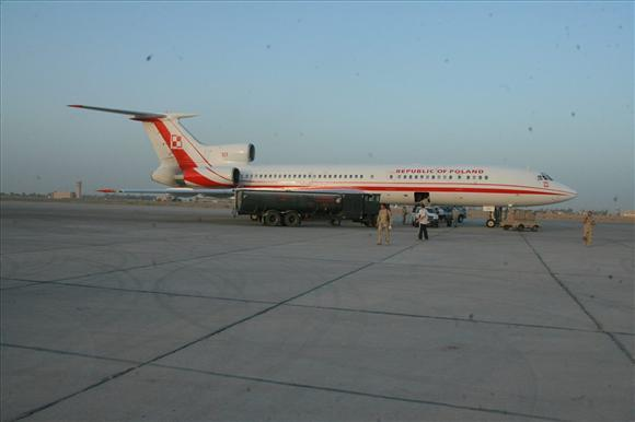 2010-04-25-Polishairforceone.jpg