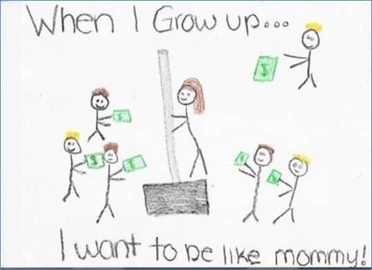 2010-04-25-hilarious1.jpg