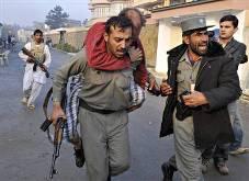 2010-04-26-afghan1.jpg