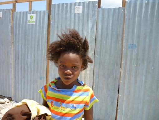 2010-04-27-Haiticorail1.JPG