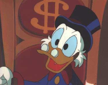 2010-04-27-Scrooge2.jpg