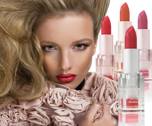 2010-04-28-LipstickRefocus.jpg