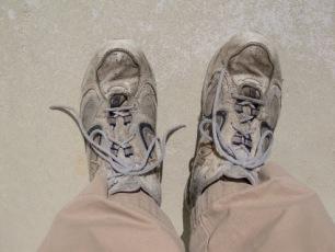 2010-04-28-Shoes.JPG