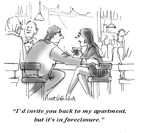 2010-04-28-foreclosure.jpg