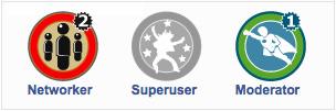 2010-04-29-badges.jpg