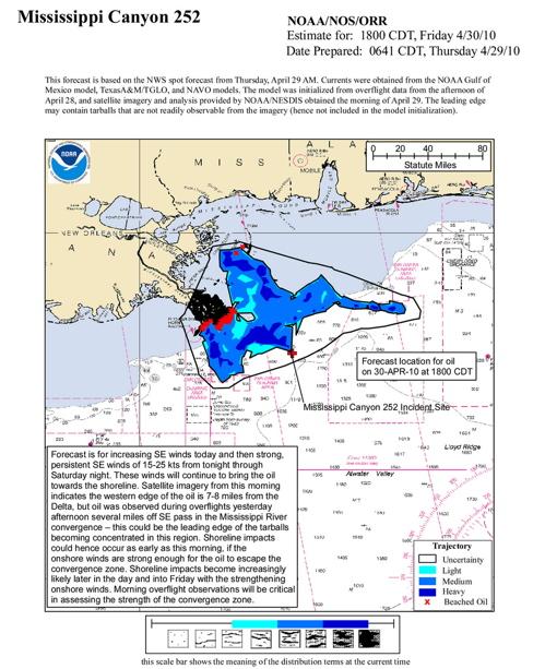 2010-04-29-leak_5.jpg