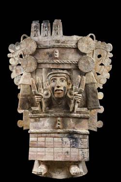 2010-04-30-AztecPantheongm_316836EX1.jpg