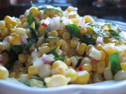 2010-04-30-CornSalad3.jpg
