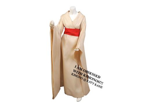2010-04-30-Kimono.jpg