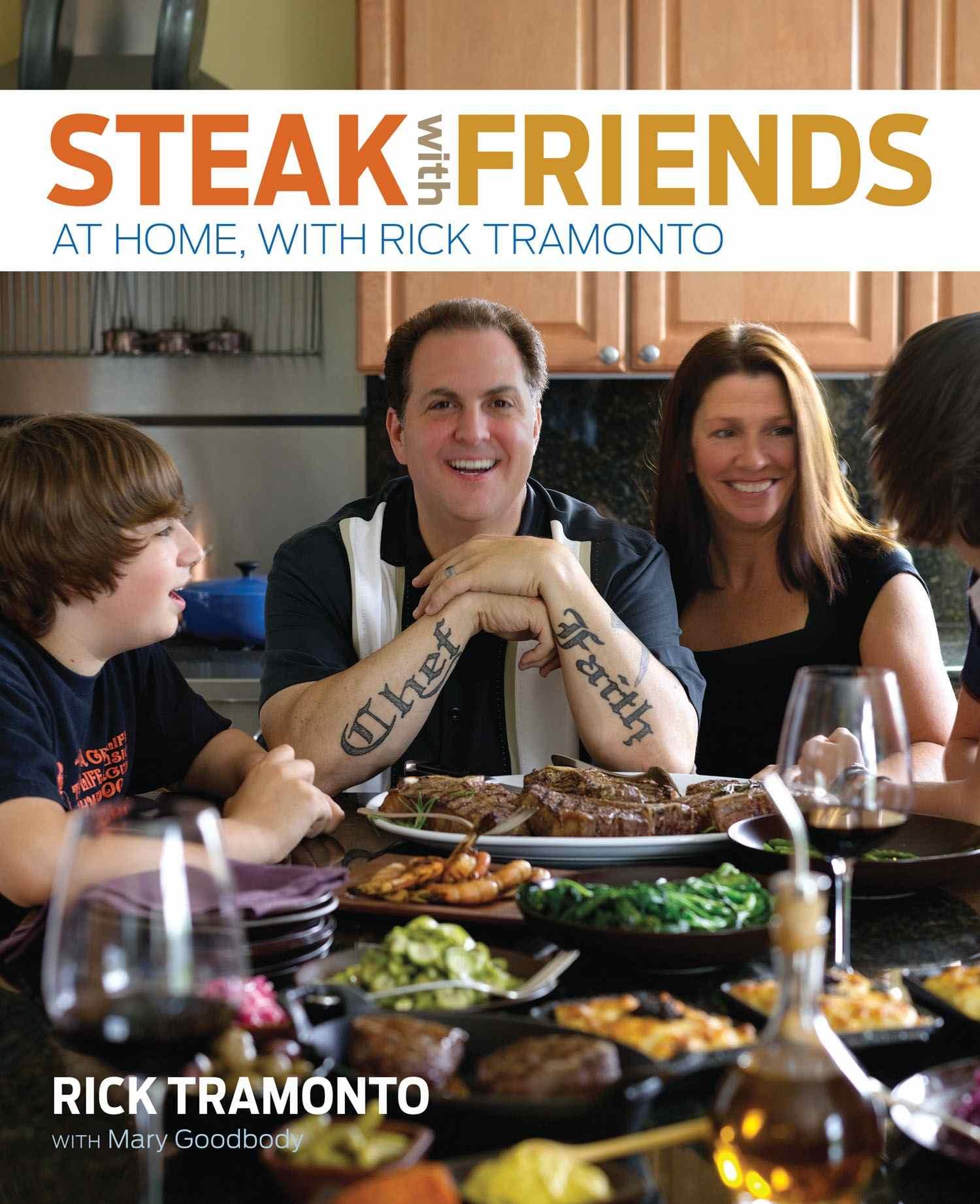 2010-04-30-SteakwithFriendsCover.jpg