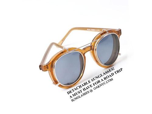 2010-04-30-Sunglasses.jpg
