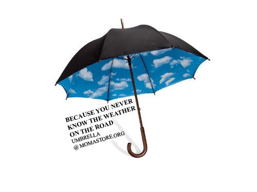 2010-04-30-Umbrella.jpg