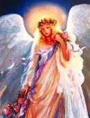 2010-04-30-angel.jpg