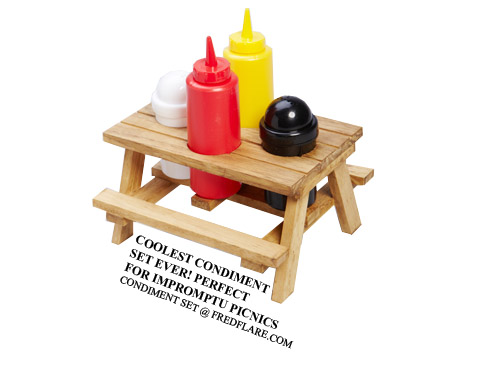 2010-04-30-condiments.jpg