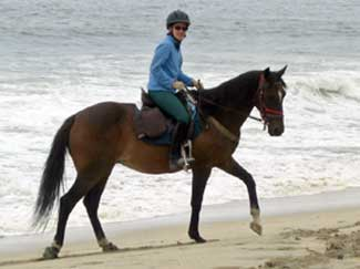2010-04-30-jean_on_horse1.jpg