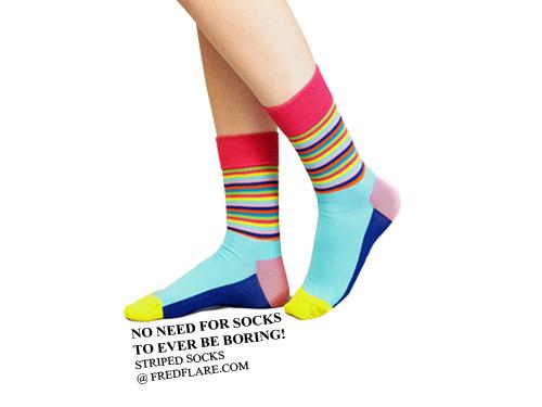 2010-04-30-socks.jpg