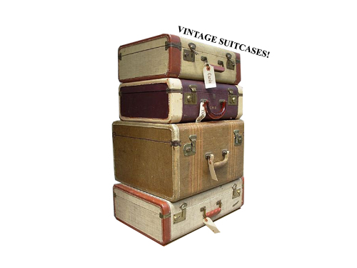 2010-04-30-suitcases.jpg