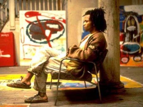 2010-05-01-Basquiatsitting.jpg