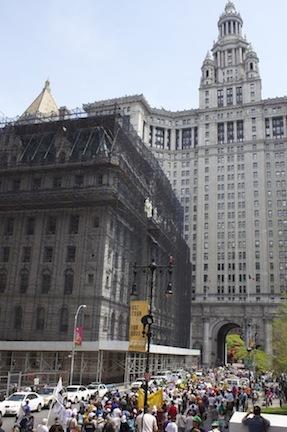 2010-05-01-mayday2010-1.jpg