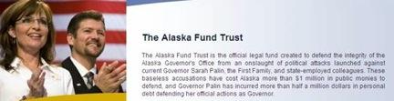 2010-05-02-AlaskaFundTrust.jpg