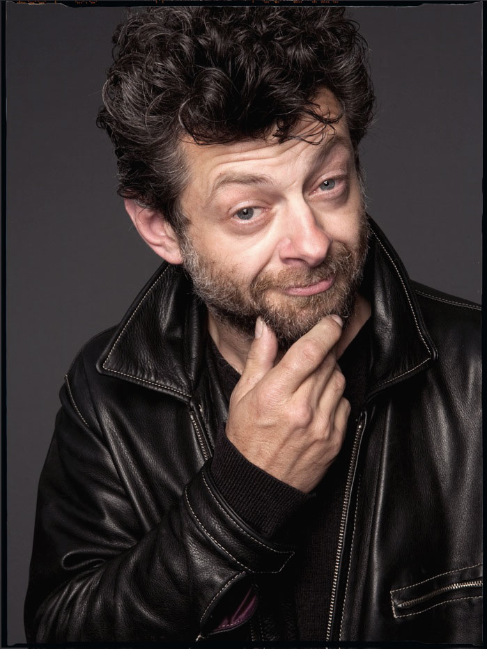tribeca film festival interview andy serkis is ian dury