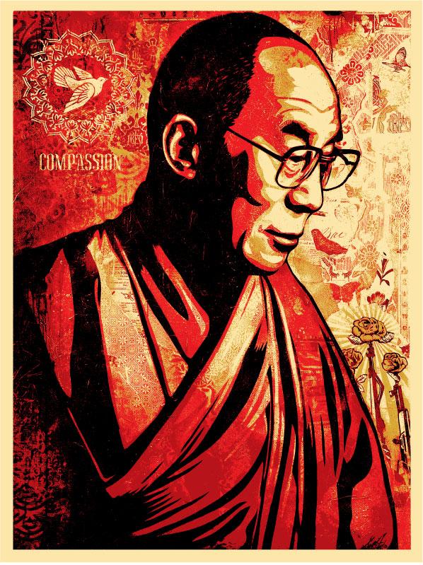 2010-05-02-DalaiLamabigr_print.jpg