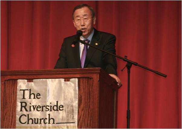 2010-05-02-GroundBreaking_Speech_BanKimoon_4.0_B.jpg