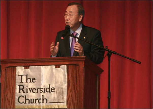 2010-05-02-GroundBreaking_Speech_BanKimoon_4.0_C.jpg