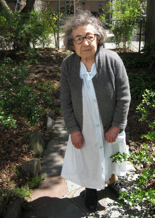 2010-05-02-helen2.jpg