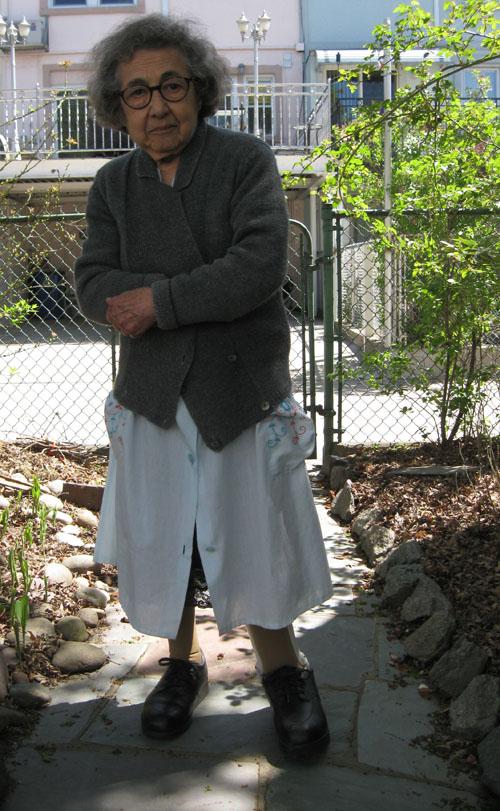 2010-05-02-helen3.jpg