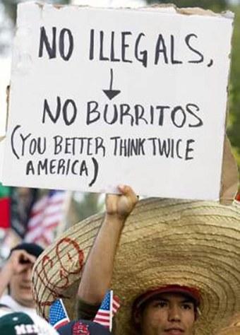 2010-05-03-4149_2075_goodimmigrationargument.jpg
