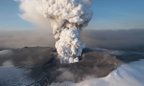 2010-05-03-Icelandvolcano.jpg