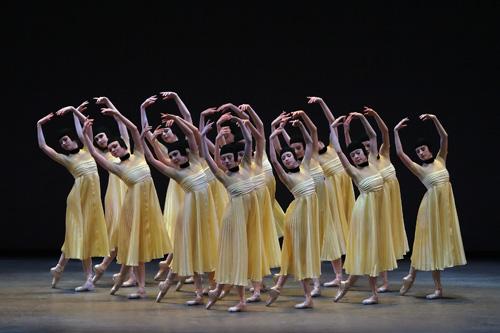 2010-05-03-Namouna_yellow.jpg