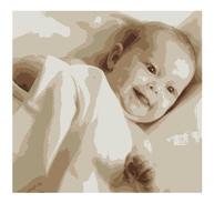 2010-05-03-baby.jpg