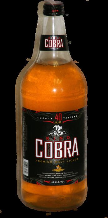 2010-05-04-Cobra.png