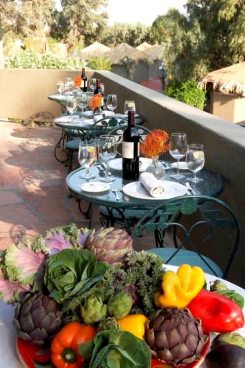 2010-05-04-Dining.jpg