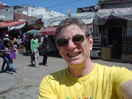 2010-05-04-Michael.JPG